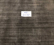 #37 custom area rug sized 10x14, part of Floor Collection Warehouse Sale
